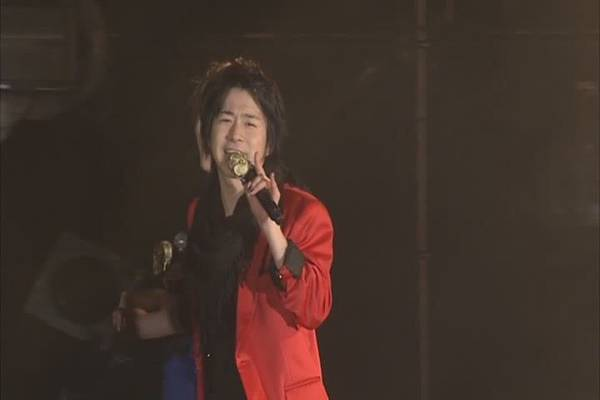 DVD_VIDEO[18-08-46]