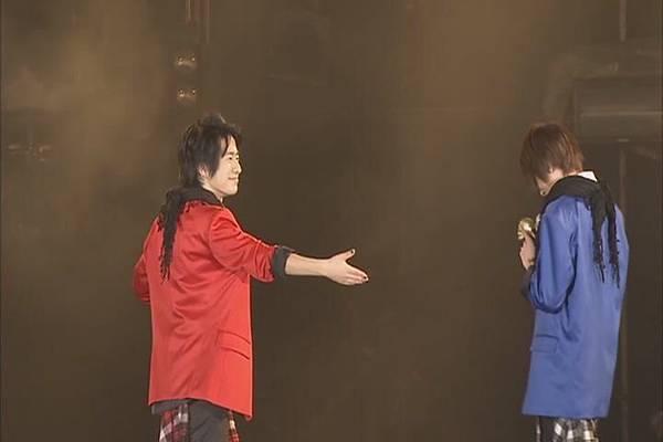 DVD_VIDEO[18-08-42]
