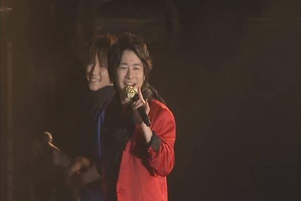 DVD_VIDEO[18-08-47]