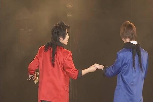 DVD_VIDEO[18-08-43]