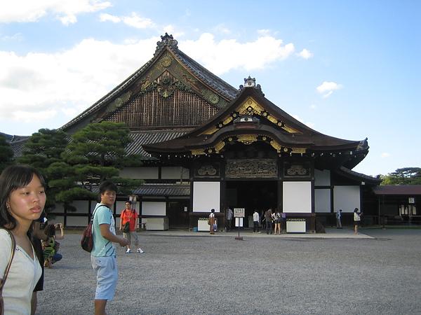 2010.08.31~09.04 京都散步~ 152.jpg
