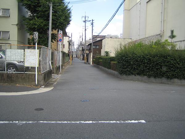2010.08.31~09.04 京都散步~ 043.jpg