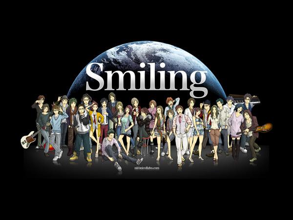 smiling_wp1024x768.jpg