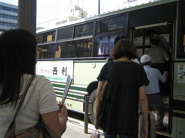 2010.08.31~09.04 京都散步~ 130.jpg