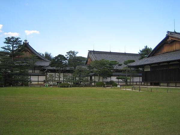 2010.08.31~09.04 京都散步~ 158.jpg