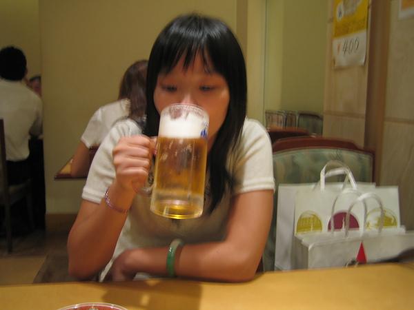 2010.08.31~09.04 京都散步~ 163.jpg