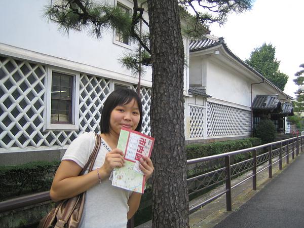 2010.08.31~09.04 京都散步~ 044.jpg