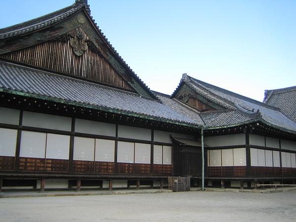 2010.08.31~09.04 京都散步~ 153.jpg