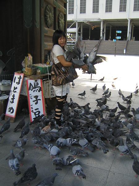 2010.08.31~09.04 京都散步~ 112.jpg