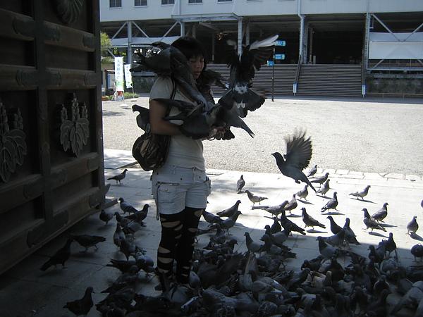 2010.08.31~09.04 京都散步~ 113.jpg