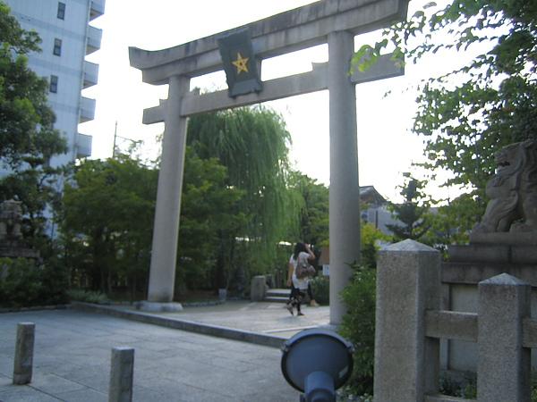 2010.08.31~09.04 京都散步~ 138.jpg