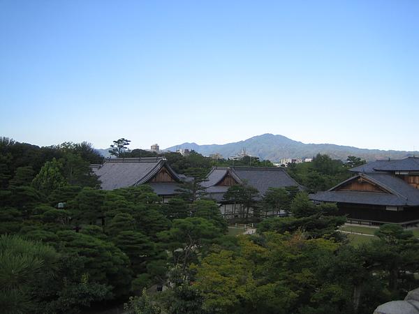 2010.08.31~09.04 京都散步~ 161.jpg