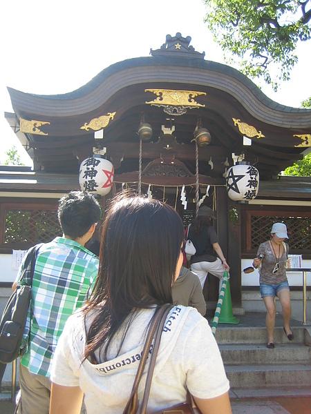 2010.08.31~09.04 京都散步~ 148.jpg