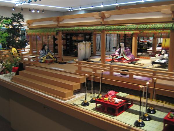 2010.08.31~09.04 京都散步~ 084.jpg