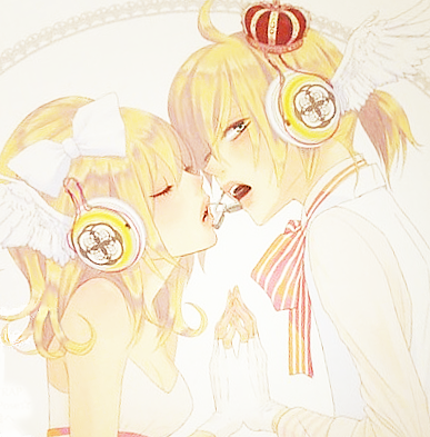 KAGAMINE-50.png