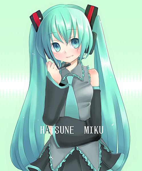 miku-10.png