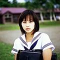 horikita_maki_007
