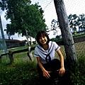 horikita_maki_008