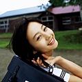 horikita_maki_023