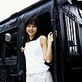 horikita_maki_039