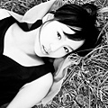 horikita_maki_044
