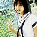 horikita_maki_054