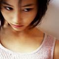 horikita_maki_060