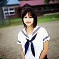 horikita_maki_001
