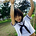 horikita_maki_005