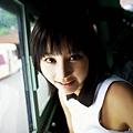 horikita_maki_009