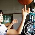 horikita_maki_018