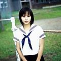 horikita_maki_020