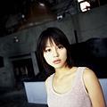 horikita_maki_028