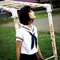 horikita_maki_036
