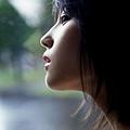 horikita_maki_040