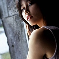 horikita_maki_041