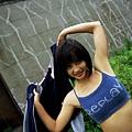 horikita_maki_045