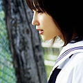 horikita_maki_049
