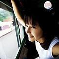 horikita_maki_051