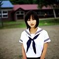 horikita_maki_052