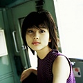 horikita_maki_065