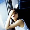 horikita_maki_071