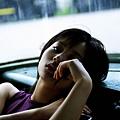 horikita_maki_074