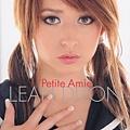 Leah Dizon (1)
