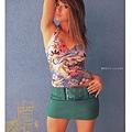 Leah Dizon (45)