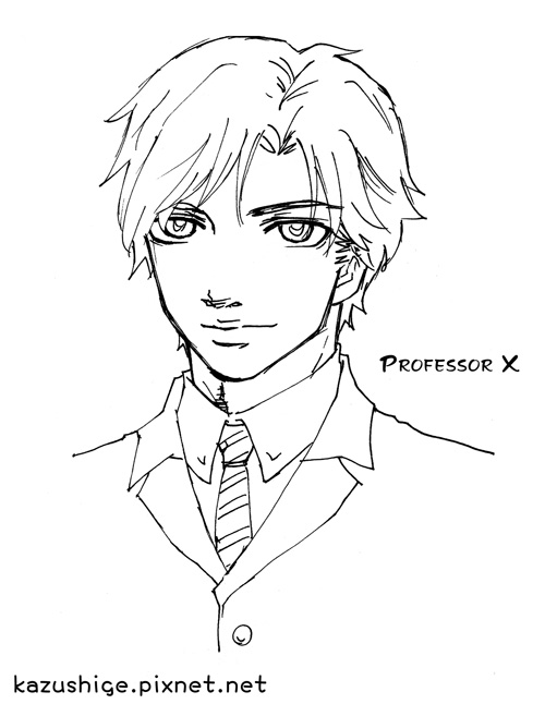 X教授.jpg
