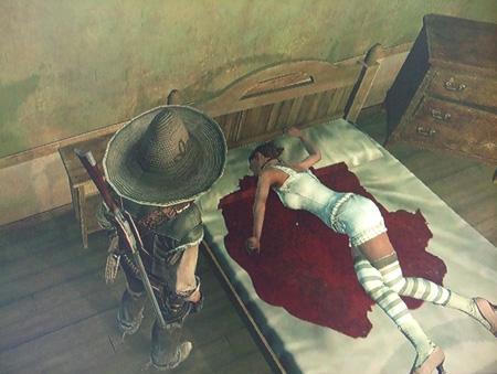 死在床上.jpg