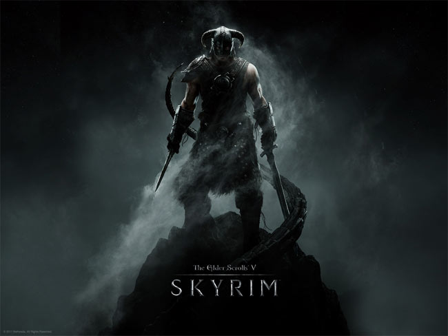 Elder-Scrolls-V-Skyrim.jpg