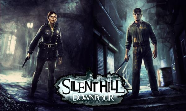 Silent-Hill-Downpour-imagenes