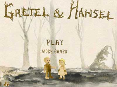 Main-gretel-and-hansel